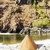 Sandbar_Camp_Panoramic