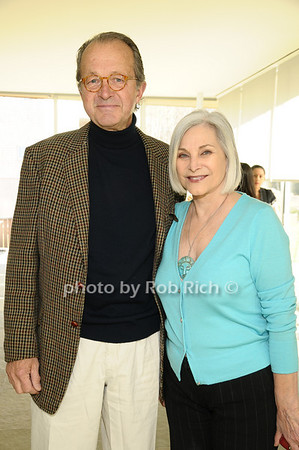 Mr. Hine, Gioia diPaolo<br /> photo by Rob Rich © 2010 robwayne1@aol.com 516-676-3939