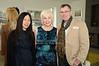 Yoshiko Sato, Barbara Cavanaugh, Tom Farley<br /> photo by Rob Rich © 2010 robwayne1@aol.com 516-676-3939