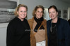 Claudia Slacik, Michelle Francis, Laura Weil<br /> photo by Rob Rich © 2010 robwayne1@aol.com 516-676-3939