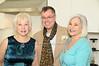 Barbara Cavanaugh, Tom Farley, Gioia diPaolo<br /> photo by Rob Rich © 2010 robwayne1@aol.com 516-676-3939