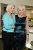 Gioia diPaolo, Barbara Cavanaugh <br /> photo by Rob Rich © 2010 robwayne1@aol.com 516-676-3939