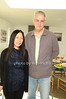 Yoshiko Sato, Bill Menking<br /> photo by Rob Rich © 2010 robwayne1@aol.com 516-676-3939