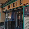 Old Dixie Theater, Staunton