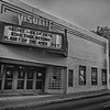 Visulite Theater, Staunton