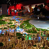 Shenzhen Museum