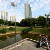 OCT Park
