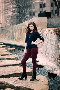 sassy by the water (1 of 1)-2