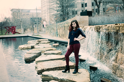 sassy by the water (1 of 1)