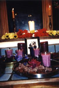 1a purple prasad taos SHANKAR