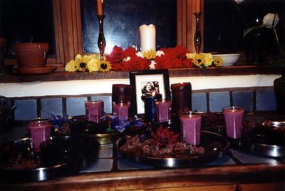 4d purple prasad taos SHANKAR