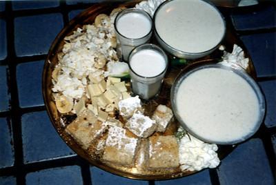 1b white prasad taos SHANKAR