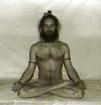 yoga1a=3