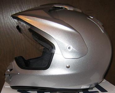 Shoei Hornet 2008