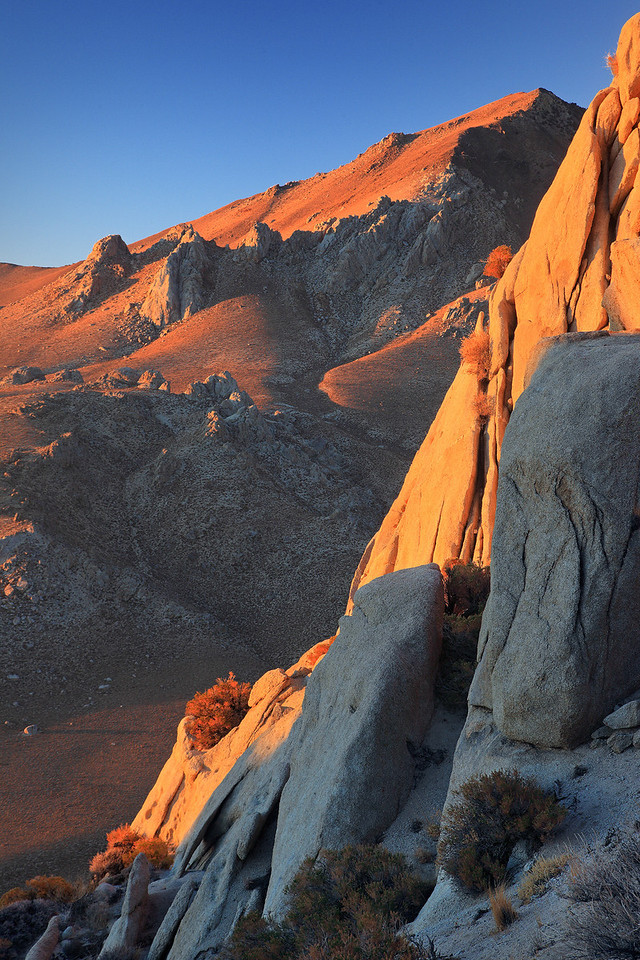 Five_Fingers_Cliff_View_Southern Sierra