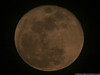 Full Moon - February 21, 2008