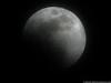 Lunar Eclipse - February 20, 2008