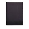 iPad Air 2 Premium Folio Black 58-084-BLK