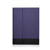 iPad Air 2 Premium Folio 58-084-BLU