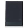 iPad Air 2 Premium Folio Black 58-084-BLK