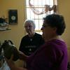 Charlotte, NC--Ninth Triennial Convention, July 22-24 2014