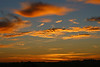 sunsets 013