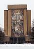 Notre Dame 093