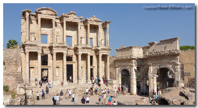 20090917_Ephesus_124