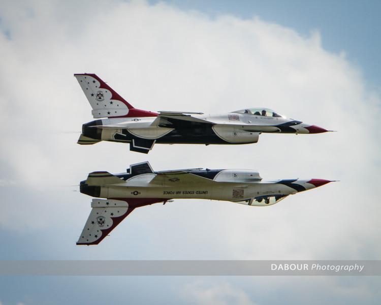 Lakehurst, NJ Airshow May 13, 2012