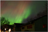 11-07-04 Northern Lights 12