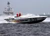 8-1-04 Harbor Racer