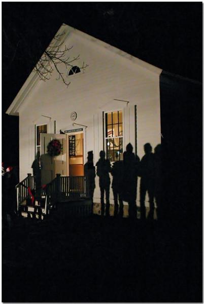 12-04-04 Schoolhouse