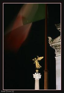 Viva Italia Rome