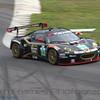 Lotus Alex Job Racing