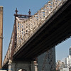Queensborough Bridge (59th Street Bridge)