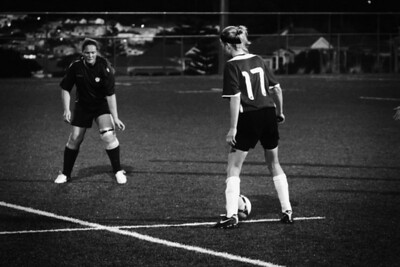 Mine! - Wellington Womens Football