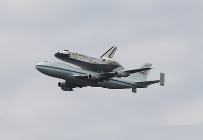 shuttle_faves_cropped