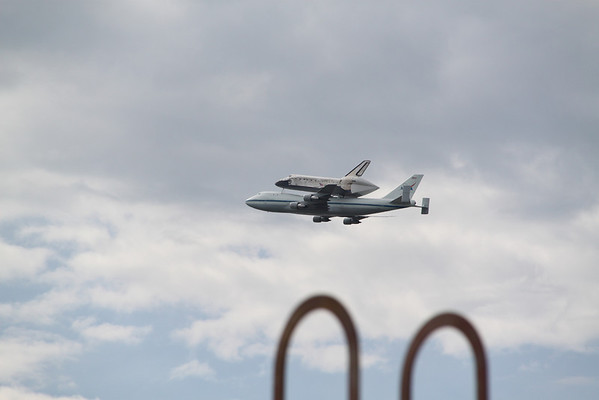 shuttle_uncropped