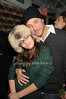 Christina Olenick, David Sherman<br /> photo by Rob Rich © 2008 robwayne1@aol.com 516-676-3939