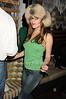 Christina Olenick<br /> photo by Rob Rich © 2008 robwayne1@aol.com 516-676-3939