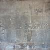 Carvings of apsaras (female Khmer dancers) Angkor Wat