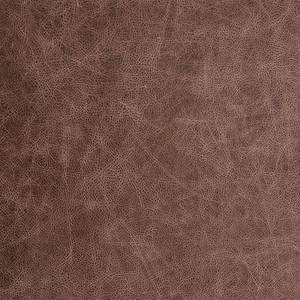 MS Albums LEATHER_Distressed-timber