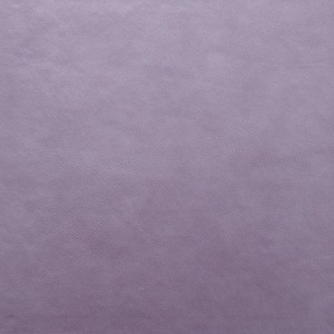 3MS Albums LEATHER_Pearlescent-amethyst