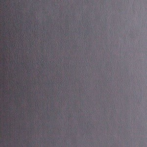 3MS Albums LEATHER_Pearlescent-iron