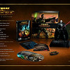Star Wars:The Old Republic - Collector's Edition: Definately getting this bad boy as soon as I can!