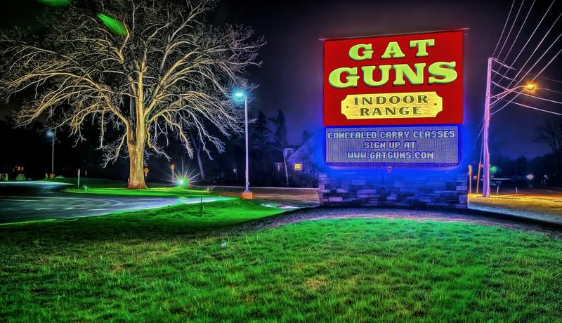 Gun Sign TOpaz-Edit