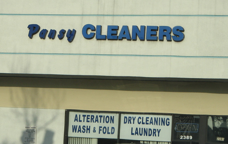 2007 03 24 Sat - Wussy Cleaners 2