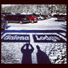 Galena-Lodge-shadow-flipped