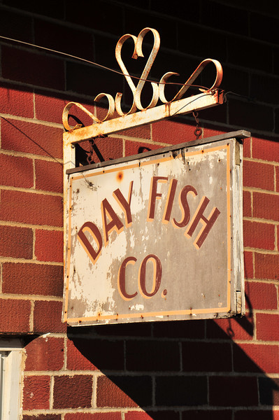 Day Fish Shop - Day, MN - 02