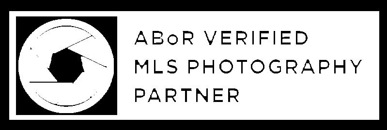 WEB_ABoR_Photography_PartnerWht_2